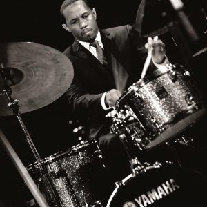 willie-jones-drummer-01
