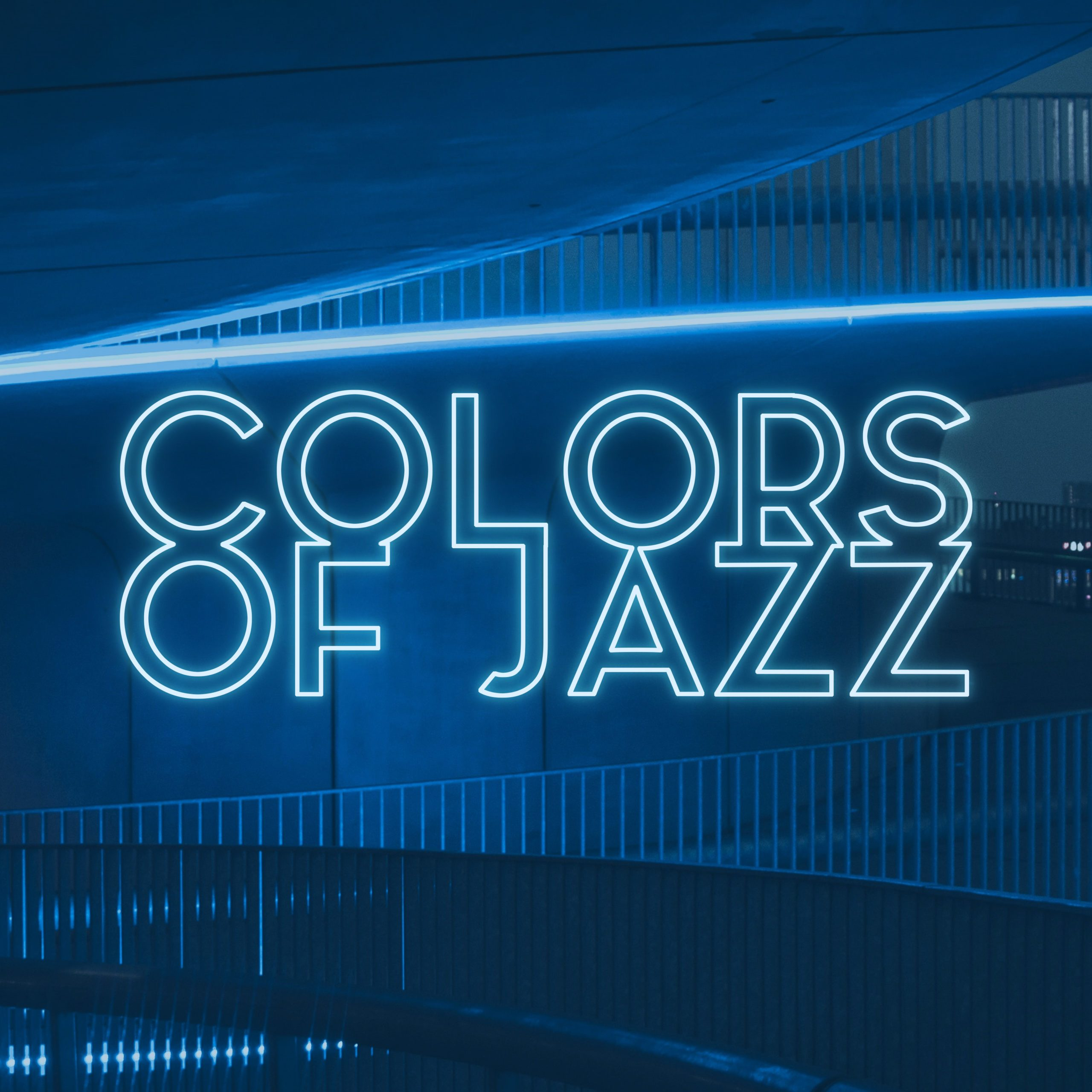 color-of-jazz-shirts-blue