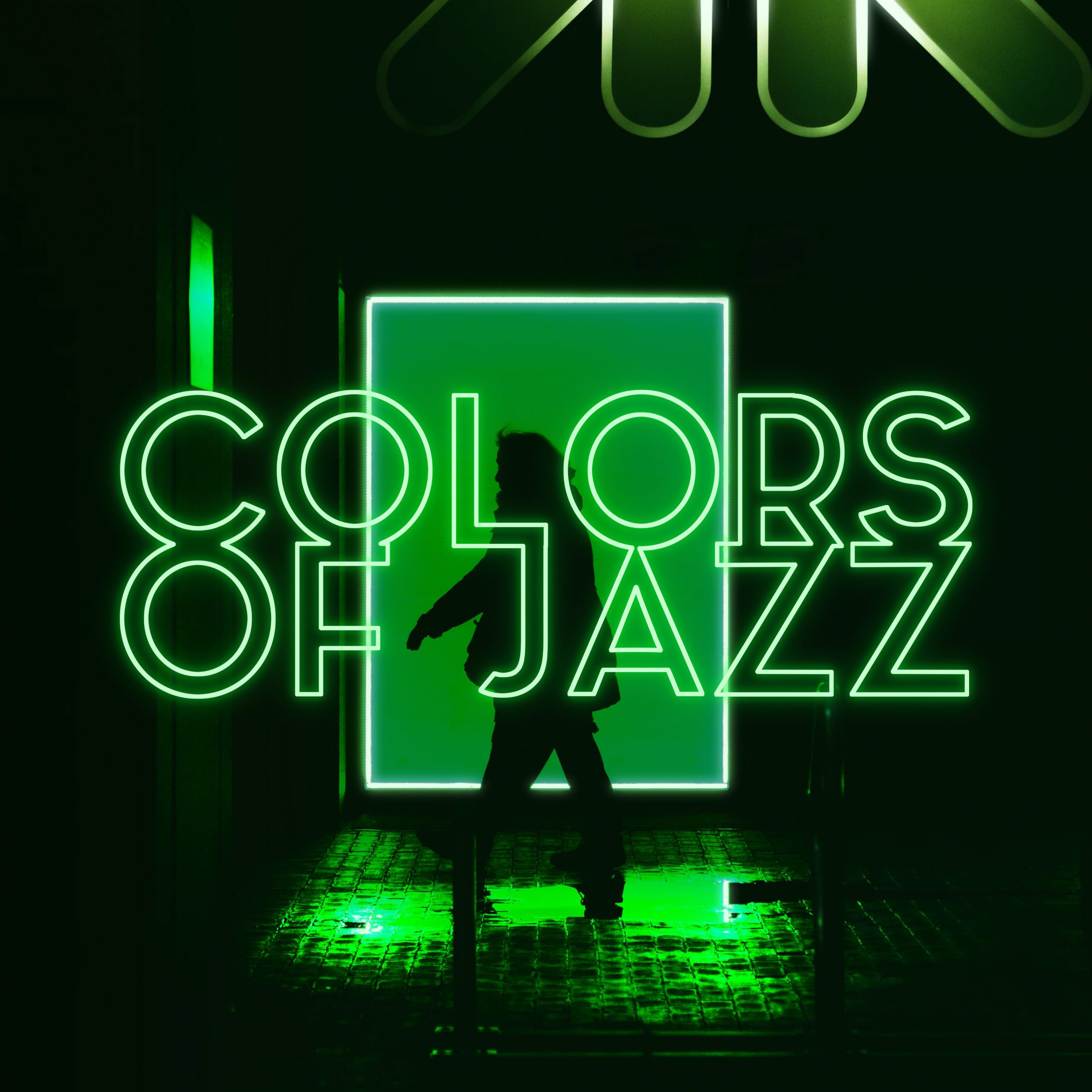 color-of-jazz-shirts-green