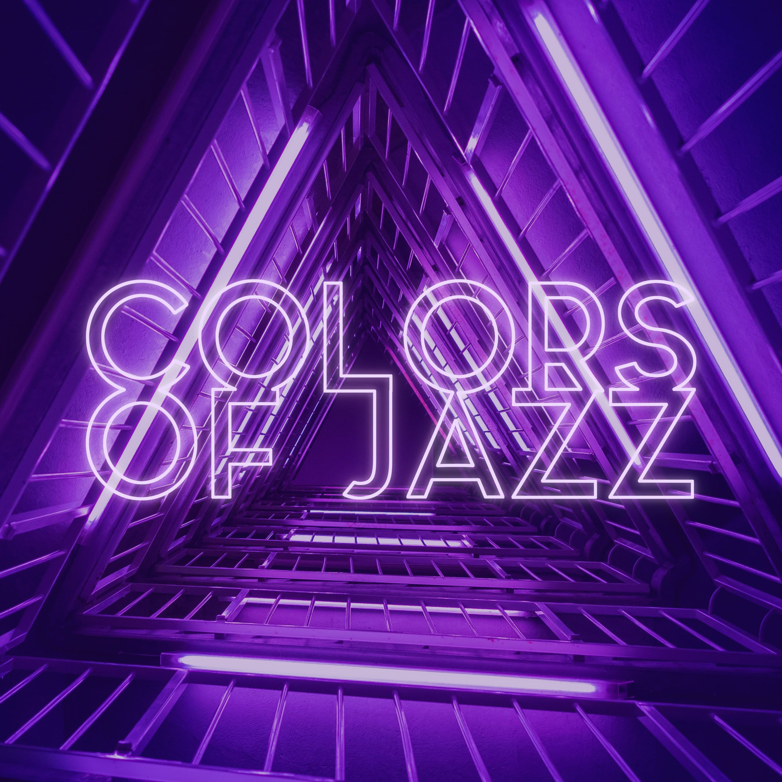 color-of-jazz-shirts-purple