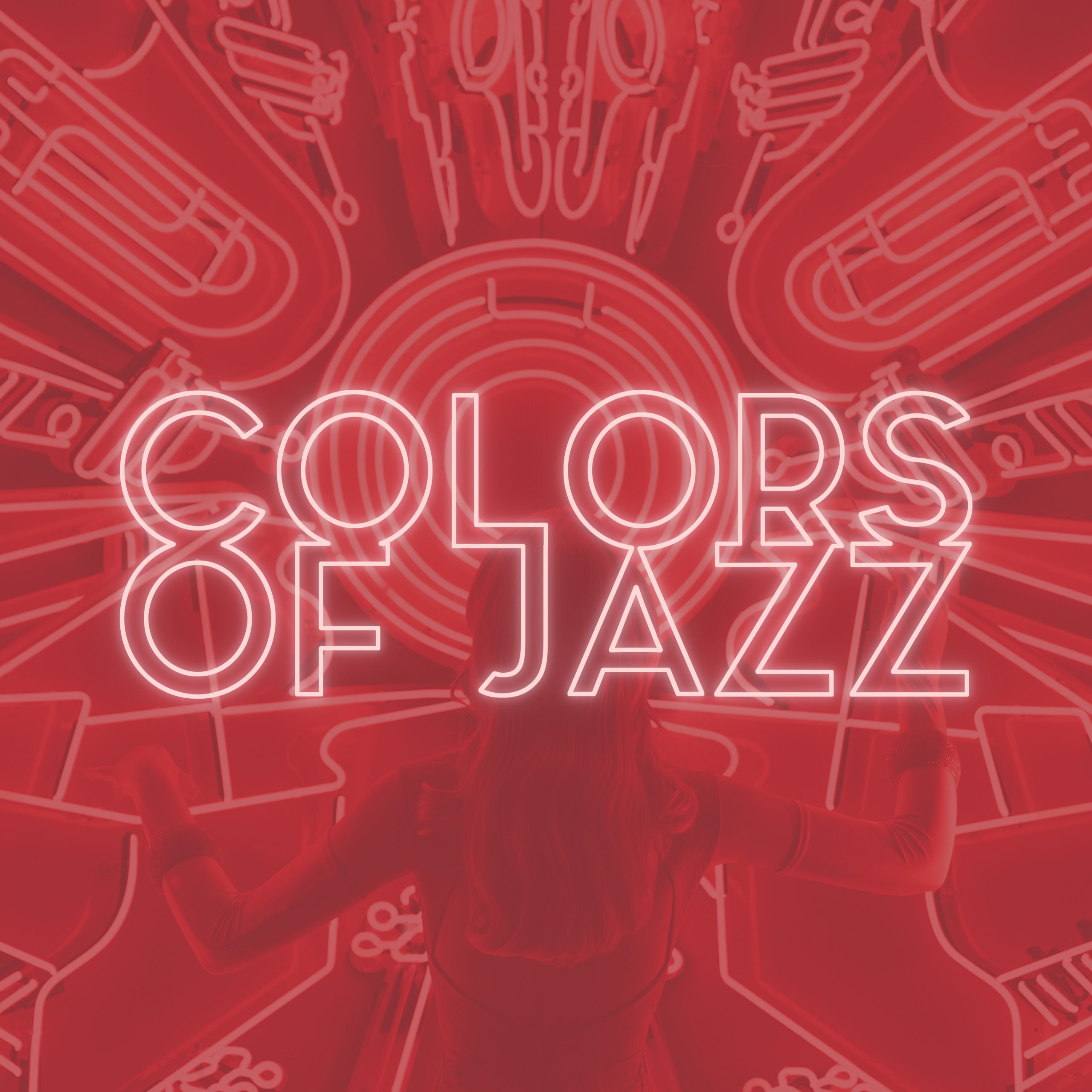 color-of-jazz-shirts-red